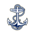 USNA Parent Club of Georgia